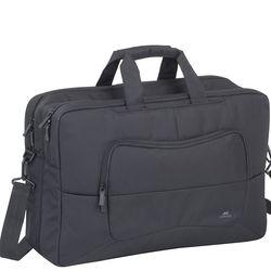 독일 리바케이스 8455 17.3형 노트북가방  full size