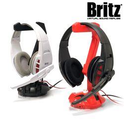 브리츠 게이밍 헤드셋 시스템 BHST-G2