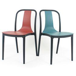 outdoor Witt 아웃도어 위트 디자인 의자