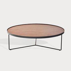 넬슨 테이블3