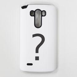 (범퍼) LG G3 DIY 자유 주문제작 예쁜 폰케이스 (전기종)