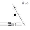 애플 아이패드 프로용 애플펜슬 1세대 K7900500