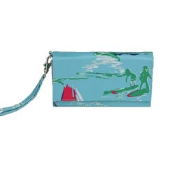 ID WristletIsland-Time