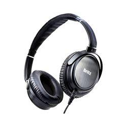 브리츠 H850  Hi-Fi 헤드폰