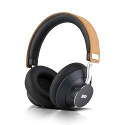 브리츠 H880 BT  블루투스 Hi-Fi 헤드폰