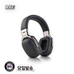 브리츠 H890  Hi-Fi 노이즈 리덕션 헤드폰