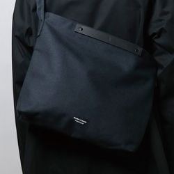 104 Crossbag Navy