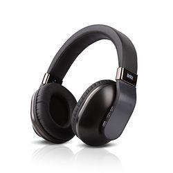 [무료배송] 브리츠 BE-MH7  프리미엄 블루투스 헤드폰 (게이밍 헤드셋)