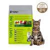 TOPET CAT 8kg 고양이사료