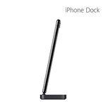 [Apple] 애플 아이폰 iPhone Lightning Dock 블랙 K7013601