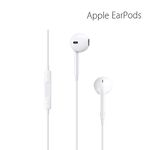 [Apple] 애플 이어팟 Earpods MNHF2ZM/A (3.5 단자)