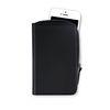 Daily Phone Pocket + (스마트폰 장지갑) Black