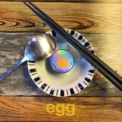 계란후라이 스마트톡
