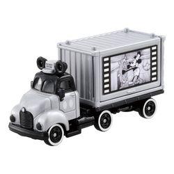 드림캐리 미키마우스 90th 1928(2018년 9월발매)