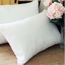 베개솜-일반 싱글(40x60cm)