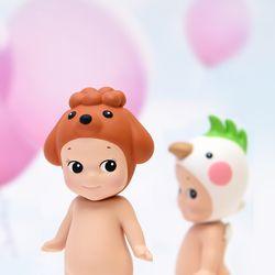 [드림즈코리아 정품 소니엔젤]Animal ver.3-Pet(애완동물) 랜덤