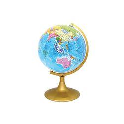 일반 행정도 지구본 320-H1