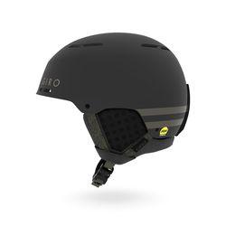 이머지 MIPS 보드스키 헬멧 - MATTE BLACK OLIVE