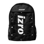 ALMOST BLUE X IZRO BACKPACK
