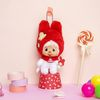 마이멜로디 x 치무탄 My Melody x Chimutan Big Head SS Mascot