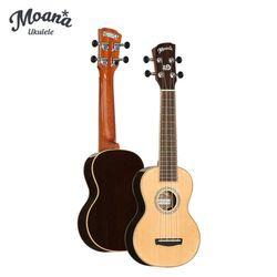 [MOANA] 모아나 우쿨렐레 M-300S