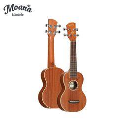[MOANA] 모아나 우쿨렐레 M-50S