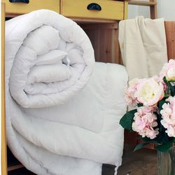이불솜-겨울용 싱글(160x210cm)