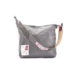 PARROM point cross bag (tu1)