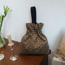 Leopard Holic Lucky Bag