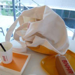 eggg bag 에그백 숄더백