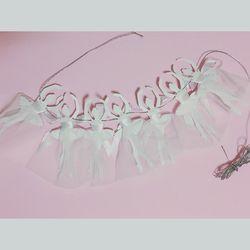PP GARLAND - Ballet 발레리나 가랜드