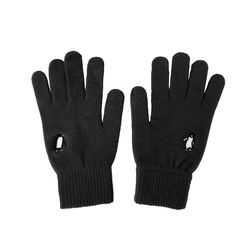 twin penguin glove