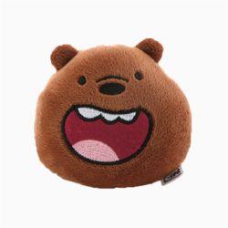 위 베어 베어스 핫팩 - 그리즐리 (Grizzly)