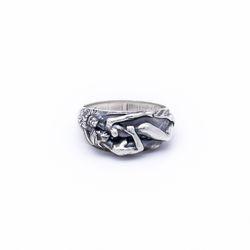 아벤투라 18AR-10 Avventura Intimacy ring