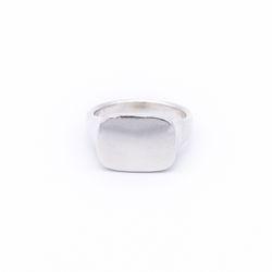 아벤투라 18AR-12 Avventura square ring
