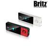 브리츠 휴대용 MP3 플레이어 BZ-MP3110L
