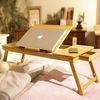 원목 노트북테이블 MH-NTB01(일반형)