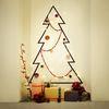 make my thing : DIY 홈 데코 크리스마스 트리 셋트