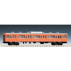 [9301] 국철 객차 사하 103형 (초기형) (N게이지)
