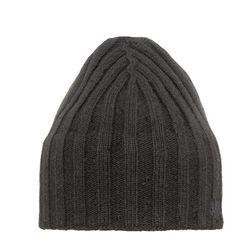 니트 모자 비니 달 DAL (S81503)