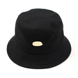 GDMT Wool Bucket Hat 울버킷햇