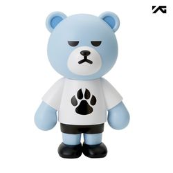 YG 크렁크 휴대용 공기청정기 미니