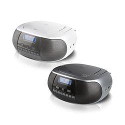 [무료배송] 브리츠 BZ-CDPR2100  CD 플레이어