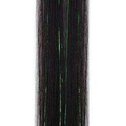 라템 트윙클 붙임머리 헤어피스 그린(AGHP8V01HBBG)