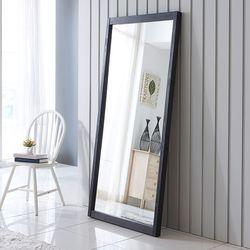 요가다 통원목 대형 날씬거울 1800
