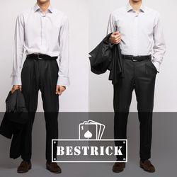 베스트릭 마른남자 올인원 보정나시 남자보정속옷