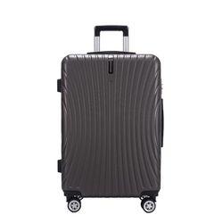 쌈지 A1-1366 다크그레이 20인치 캐리어 여행가방