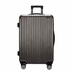스위스레드 A2-1385 다크그레이 20인치 확장형 캐리어 여행가방