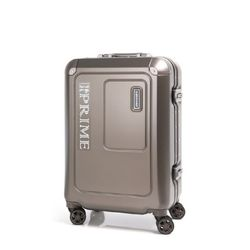 던롭 DPC046 19형 기내용 PC 여행용캐리어 여행가방