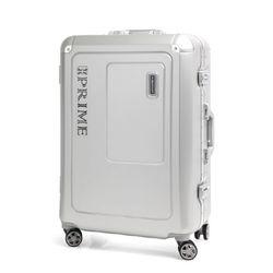 던롭 DPC046 24형 대형 PC 여행용캐리어 여행가방